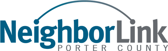 NeighborLink Porter County